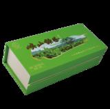 工夫绿茶(特级)